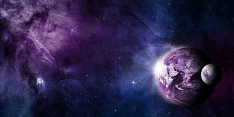 """AROMA ASTROLOGIE ZOOM CALL - """"Nimm die Impulse Deines Lebens wahr"""" Tickets"""