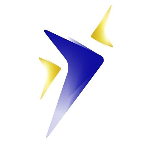 Chunking Up, Coaching e PNL logo