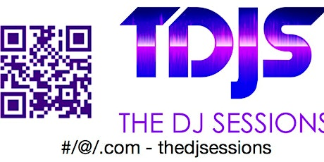 "The DJ Sessions presents the ""Mobile Sessions"" 10/7/20 tickets"