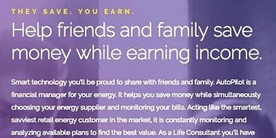 Financial Freedom w/ a RECESSION-PROOF, HOME-BASED