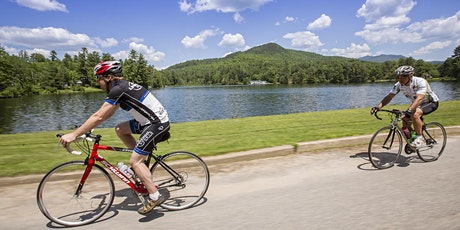 Roadie Weekend - Saranac Lake tickets