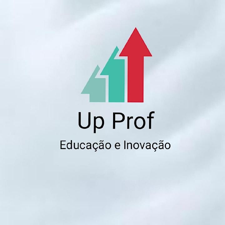 Imagem do evento Formação em Tecnologias Básicas Para Professores