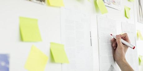 """""""Corporate Design erfolgreich managen"""" 2-tägiges Kompakt-Seminar Tickets"""