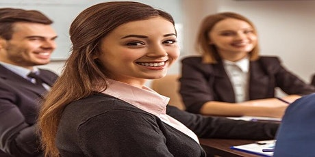 ISO 27001 Foundation Training Course in Sydney Australia tickets