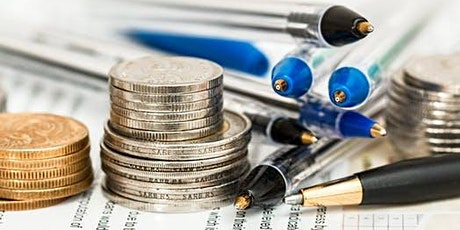 Micro Finance for Rural Development Course tickets