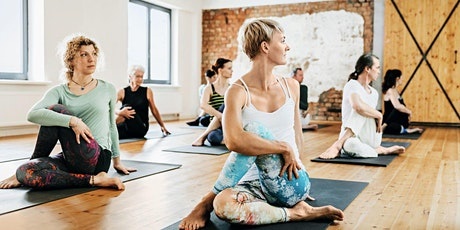 Prévention des risques cardiovasculaires et activité physique adaptée billets