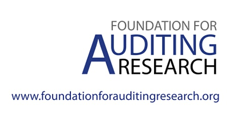 """Online Masterclass - """"The impact of auditor interactions on audit quality"""" tickets"""