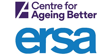 ERSA Online: Older Workers tickets