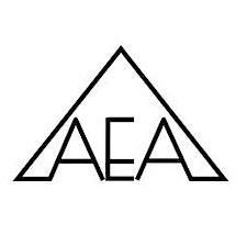 Addictive Eaters Anonymous  logo