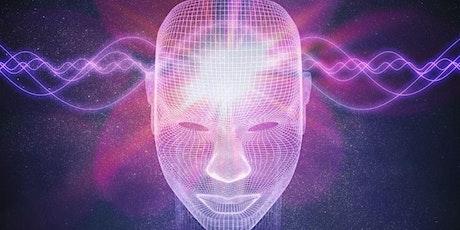 Quantenphysik und Bewusstsein Tickets