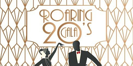Santa Rosa Memorial Hospital Roaring 20's Gala tickets