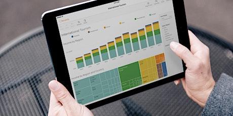 Data Analysis Remote Session biglietti