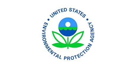 U.S. EPA: Estimating Children's Soil and Dust Ingestion Rates for Exposure Science Request for Application (RFA) Informational Webinar tickets