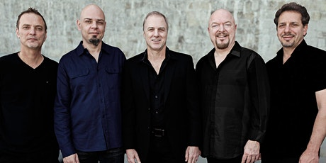 POSTPONED - New Date TBD - The Rippingtons featuring Russ Freeman tickets