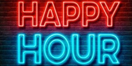 AIA Indiana Virtual Happy Hour tickets