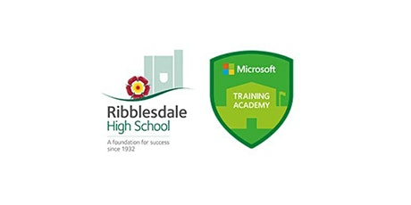 Webinar 4 – Supporting Remote Teaching and Learning with Microsoft 365 tickets
