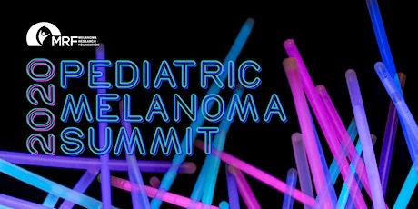 Pediatric Summit 2020 tickets