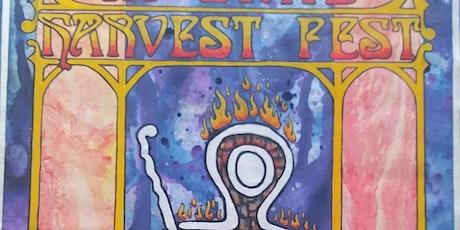 23rd NY Harvest Festival & Freedom Fair tickets