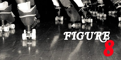 Figure 8 Skate Party tickets