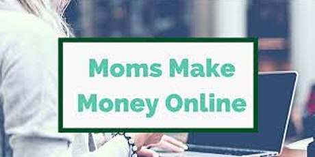 Homepreneur Workshop-Online Webinar (Brunei) tickets