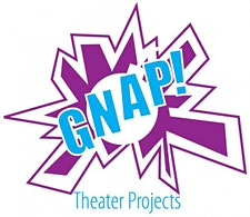 Gnap! Theater Projects logo