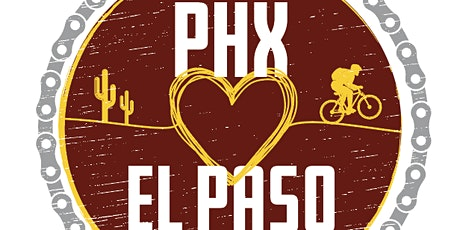 Phoenix loves El Paso Memorial Ride tickets