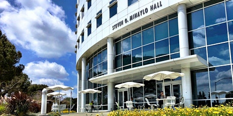Mihaylo New Student Advisement (Fall 2020) tickets