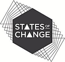 States of Change logo