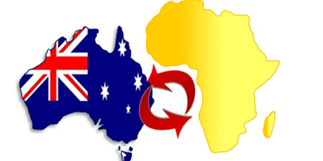 Celebration of African Australians Annual Awards Dinner NSW, 2020 tickets