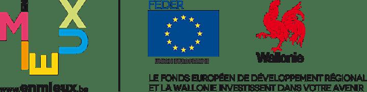 Image pour Namur Demain - Webinaire - Prospérez dans l'incertitude