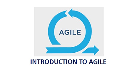 Introduction To Agile 1 Day Virtual Live Training in Ottawa tickets