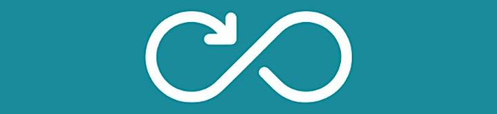 Image pour Portes Ouvertes ICHEC Formation Continue