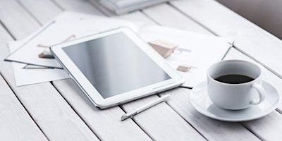 Webinar: IT Freelancing or Contracting and COVID-19 - BCS Northern Ireland Branch