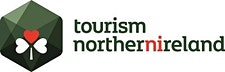 Tourism NI - Tourism Enterprise Development (TED) Programme logo