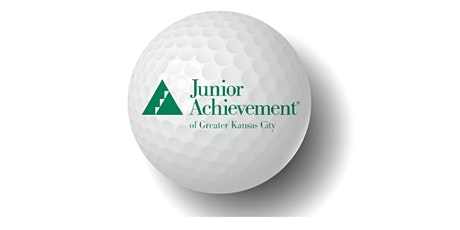 2020 Play4JA Golf Tournament tickets
