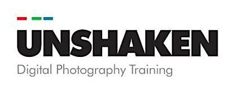 Cambridge Portrait Photography Course tickets