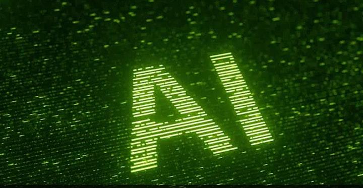 ADI Summit and Hackathon image