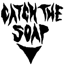 Catch The Soap Productions logo