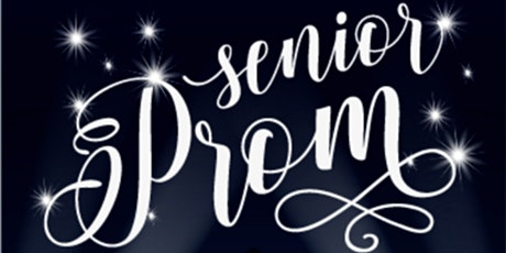 Southern Elegance Senior Prom 2020 tickets