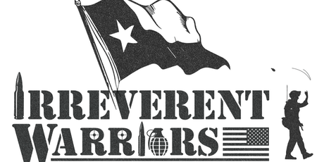 Irreverent Warriors Silkies Hike- Ft. Worth TX tickets