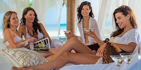 Beaches Negril 2020 Girls  Weekend Getaway tickets