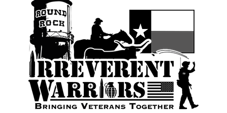 Irreverent Warriors Silkies Hike- Round Rock TX tickets