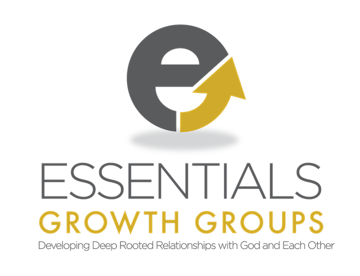 ESSENTIALS Growth Group: Stories of the Bible image