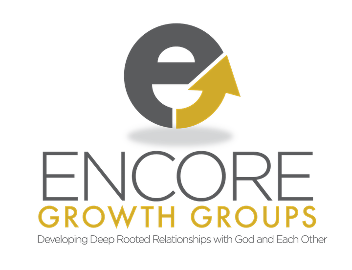 ENCORE Growth Groups - Spring Semester image
