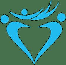 Children's Autism Foundation logo