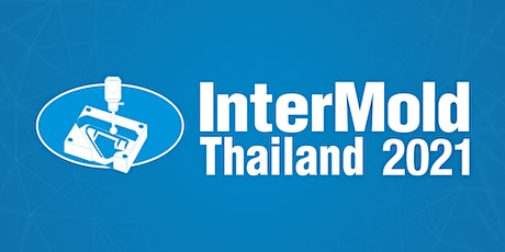 InterMold Thailand 2021 tickets