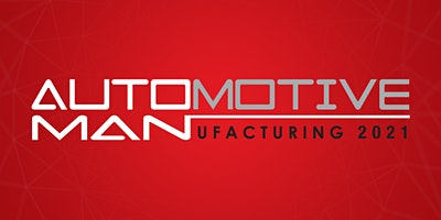 Automotive Manufacturing 2021