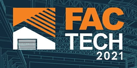 FACTECH 2021 tickets