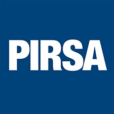 Primary Industries and Regions SA - PIRSA  logo