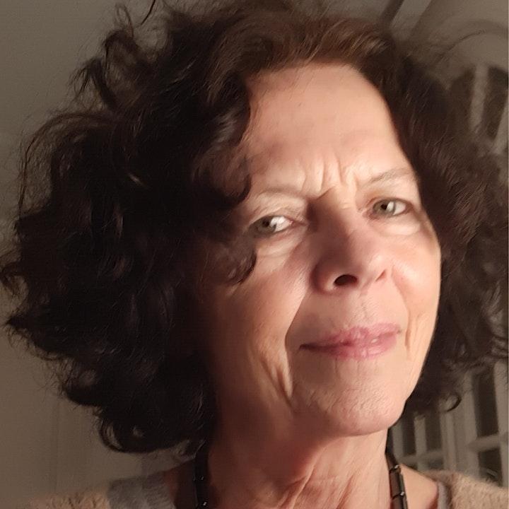 Imagen de ¿Qué identidad sexual? Encrucijada adolescente. Geneviève Cloutour-Monribot